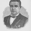H. C. Smith