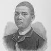 John Mitchell, Jr.