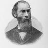 R. DeBaptiste