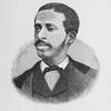 N. H. Ensley
