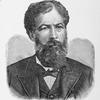 John M. Langston