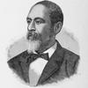 R. B. Vandervall