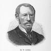 M. W. Gibbs
