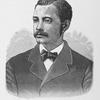 J. M. Gregory