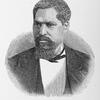 D. A. Gaddie