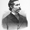 J. C. Farley