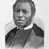 R. H. Cain