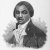 Gustavus Vassa [Olaudah Equiano].