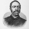 John W. Cromwell
