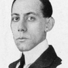 "Jos. D. Bibb, editor, ""The Chicago Whip""."
