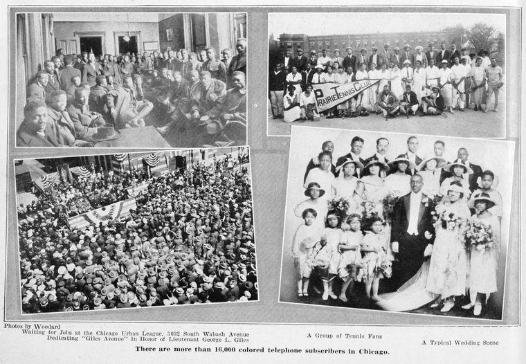 in 1925