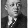 Frank L. Gillespie; Founder of Liberty Life Insurance Co.