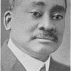 Edward H. Wright, Attorney - Politician.