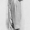 Madam Florence Cole-Talbert.