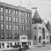 Wabash Avenue Y.M.C.A.