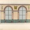 Magazin du Depot d'Armes de la Manufacture de Versailles, tenu par Mr. Boutet, rue de la Loi, No. 12.