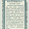 Battersea, S.W.