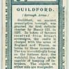 Guildford.