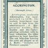 Accrington.