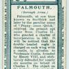 Falmouth.