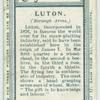 Luton.