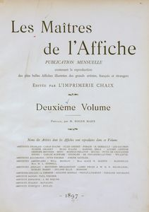 [Title page, Volume 2.]