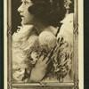 Constance Talmadge.