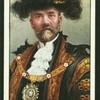 Lord Mayor, London.