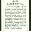 Salford Harriers.