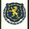 Scottish Amateur Swimming Association.