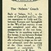 The Nelson coach.