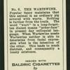 The wartswine.