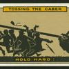 Hold hard!