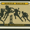 The pacemaker!