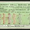 Company drill