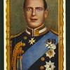 His Royal Highness The Duke of Kent, K.G.