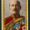 His Royal Highness Prince Arthur of Connaught, K.G.
