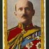 His Royal Highness Prince Arthur of Connaught, K.G.