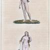 """Ill. to Chapter: """"De l'Age Viril. Description de l'homme.""""]"""