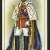 King George V.