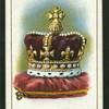The Queen's Crown.