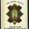 The Black Watch.