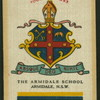 The Armidale School.
