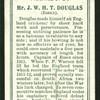 Mr. J. W. H. T. Douglas (Essex).