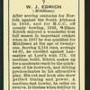 W.J. Edrich.