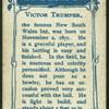 V. Trumper.