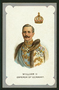 William II.