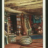 Hopi house, Arizona.