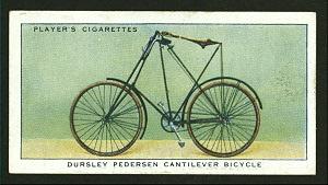Dursley pedersen cantilever bi... Digital ID: 1195146. New York Public Library