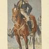 Nederlanden (Domin. Française). Generaal. (1812)